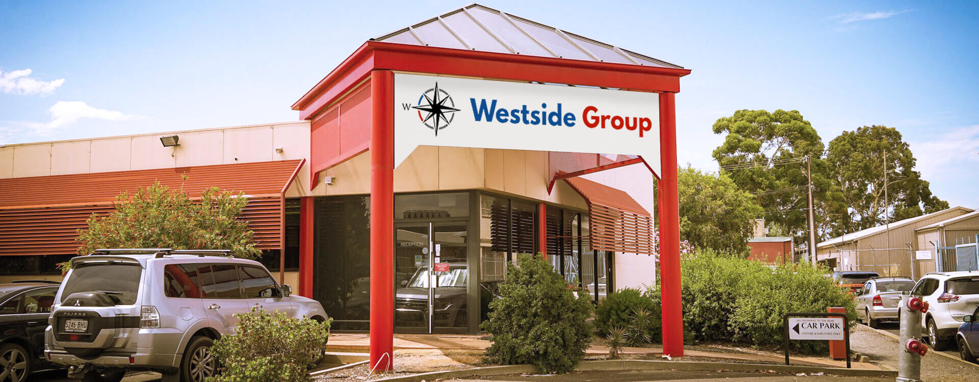 Westside Services